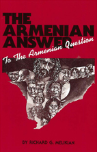 The Armenian Answer