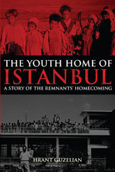 youthhome