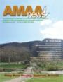 AMAA News AprilMayJune2011