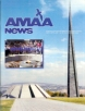 AMAA News - March-April 2007