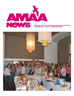 AMAA News - May-June 2006