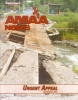 AMAA News - May-June 2007