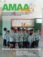 AMAA News MayJune2012