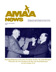AMAANews-Aug-Sept-Oct2002
