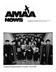 AMAANews-Jan-Feb2001