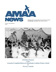 AMAANews-Jan-Feb2002