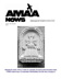 AMAANews-March-April2002
