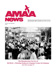 AMAANews-May-June-July2002