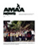AMAANews-May-June2001