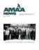 AMAANews-Nov-Dec2001