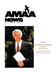 AMAANews-Special-Issue-Dec2000