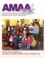 AMAANewsJanFeb2012