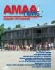 amaanewsjulyaugsep2010