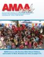AMAANewsJulyAugSept2011