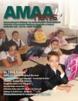 amaanewsoctdec2010