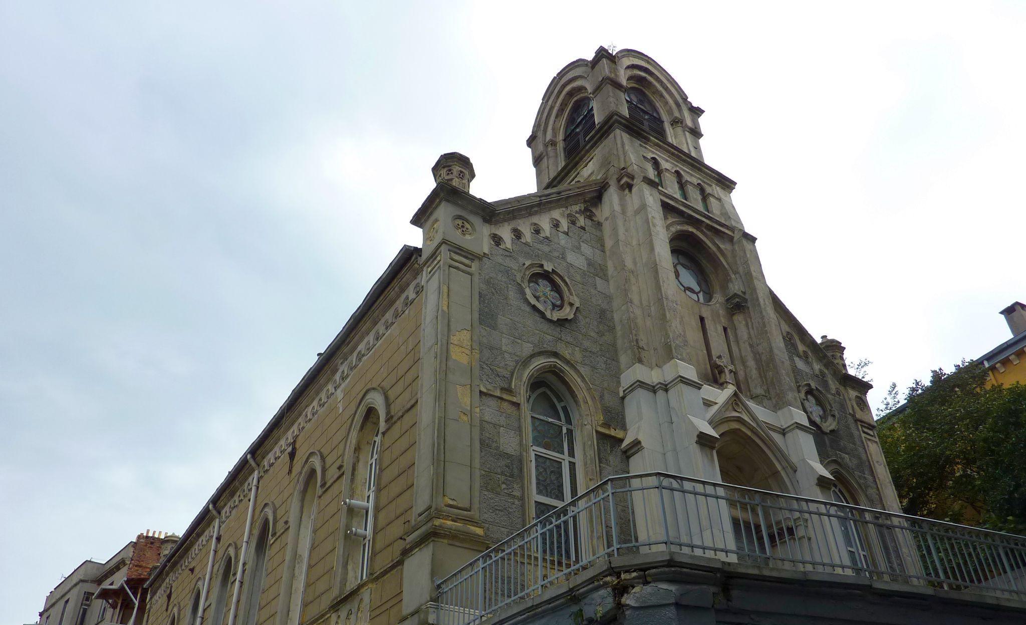 Armenian_Evangelical_Church_Istanbul