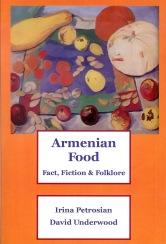 ArmenianFood
