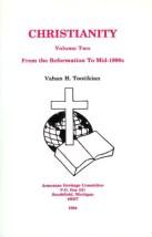 ChristianityVol2