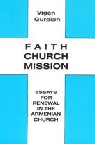 FaithChurchMission