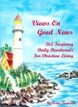 ViewsOnGoodNews