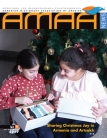 AMAANewsJanFebMarch2017
