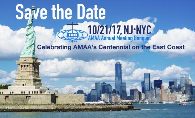 AMAAAnnual meeting Centennial Banquet 2017 Save the Date.jpeg