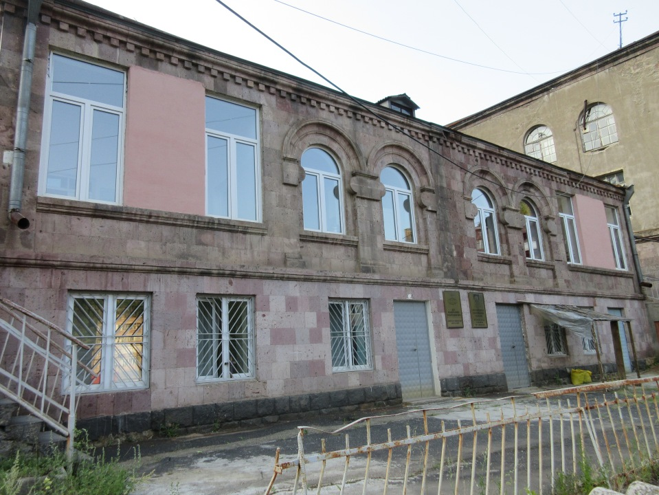 Alaverti main building (1)